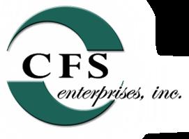CFS  Enterprises